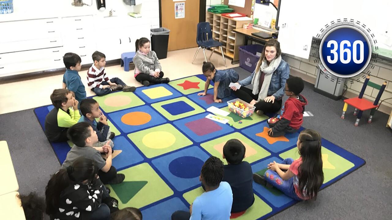 full day kindergarten 360.jpg