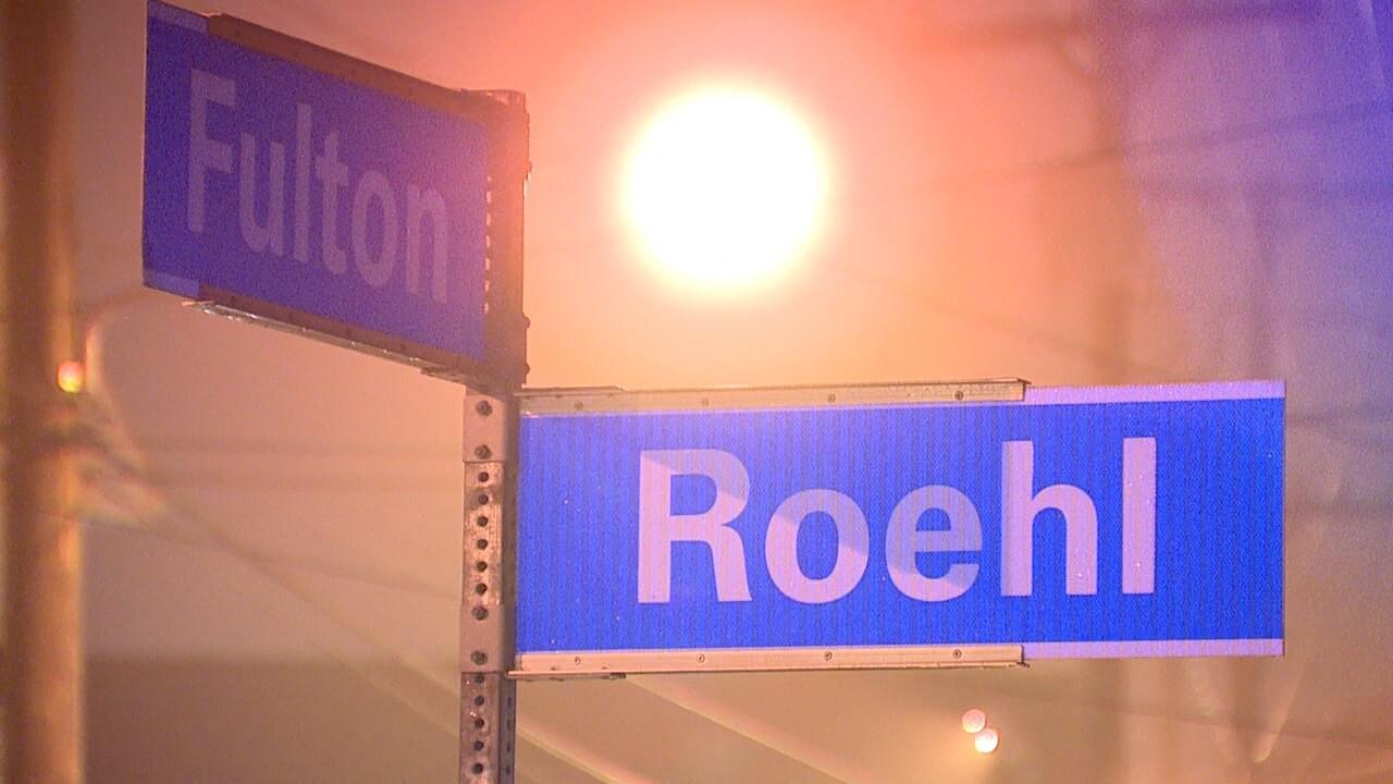 Roehl shooting 1.jpg