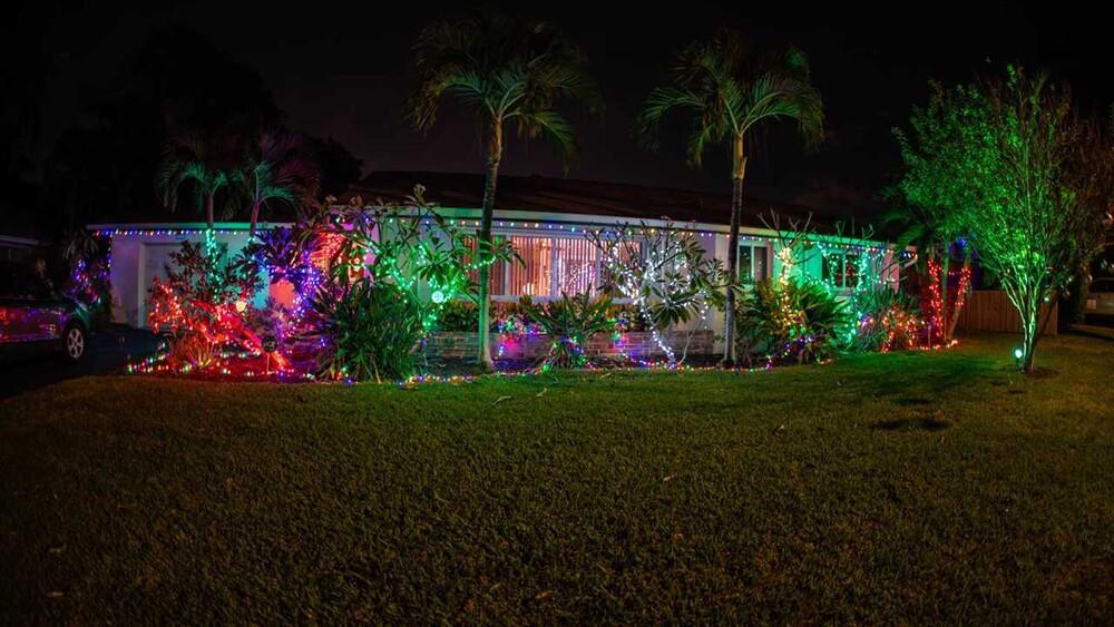 WPTV-CHRISTMAS-HOUSE-6.jpg