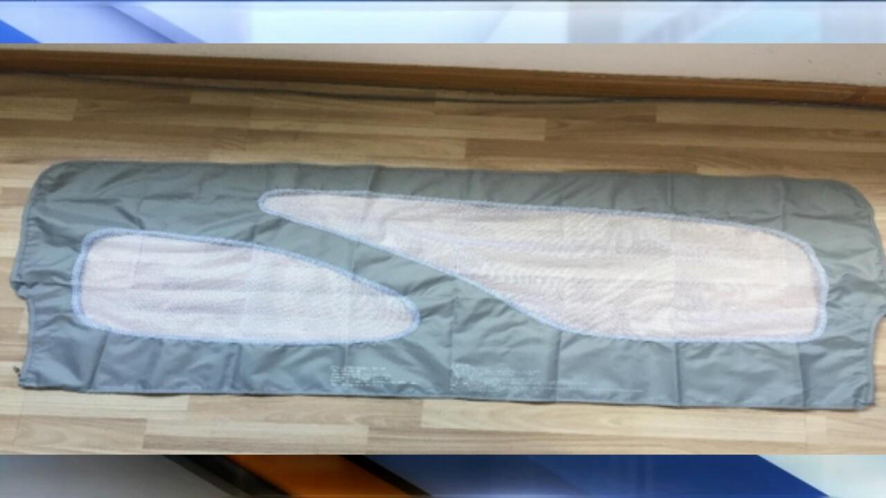 Hot Mom bed rail cover.jpg