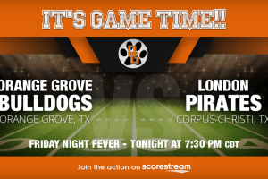Orange Grove_vs_London_twitter_teamMatchup.png