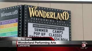 Wonderland performing arts summer camp.jpg