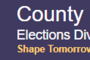 Kern County Elections