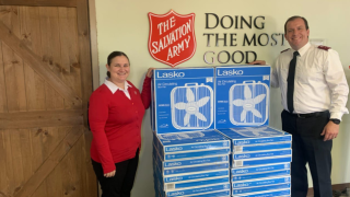 The Salvation Army Bryan-College Station (Facebook).PNG