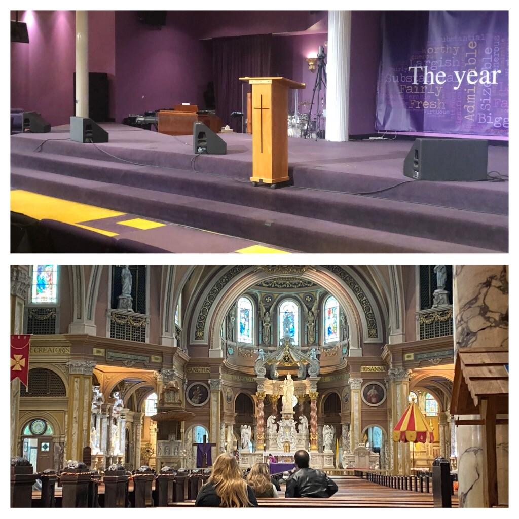 BOTH CHURCHES .JPG