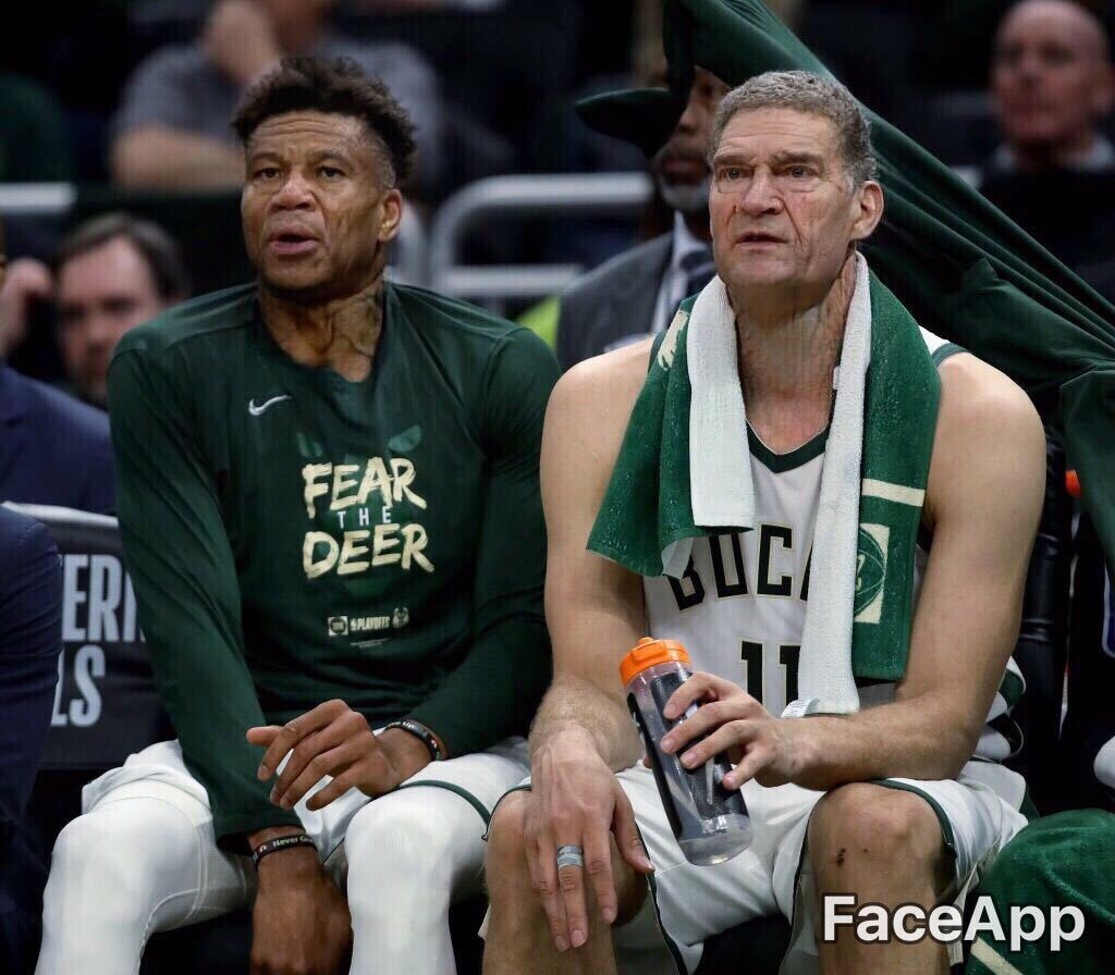 2060 Giannis Antetokounmpo and Brook Lopez