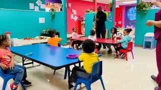 CV daycare 2.jpg