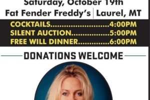 Lori Bray Memorial Benefit Poster.jpg