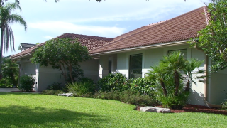 Miami's Eviction Prevention Program Opens Applications