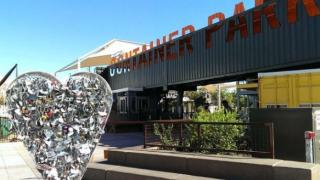 Downtown Las Vegas Container Park.PNG