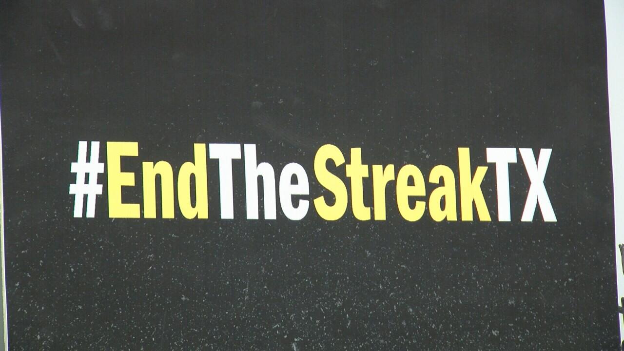 END THE STREAK PIC.jpg