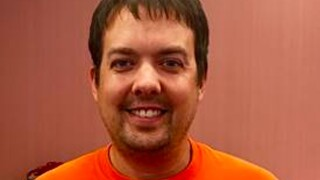 Sheriff: Former Ryle High School employee stole over $100k