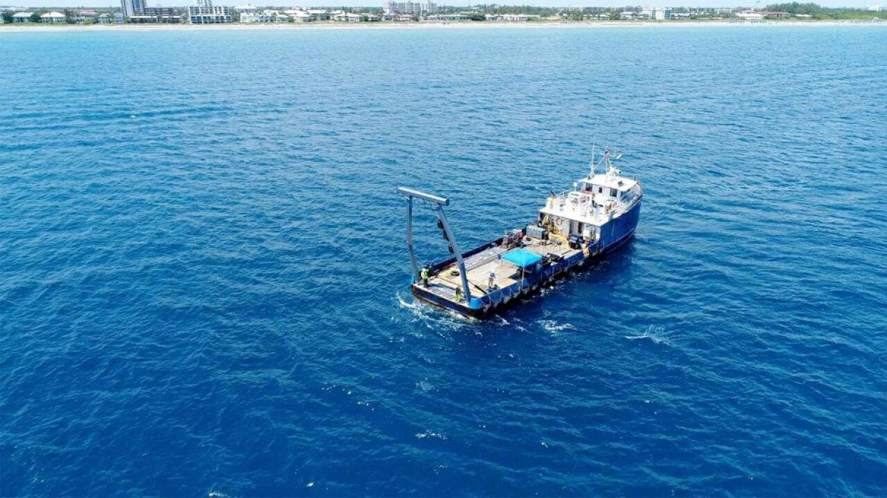 wpv-delray-boat-.jpg