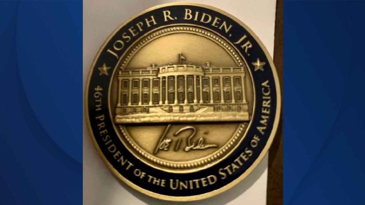 Biden McGuffey Presidential Coin Back.jpg