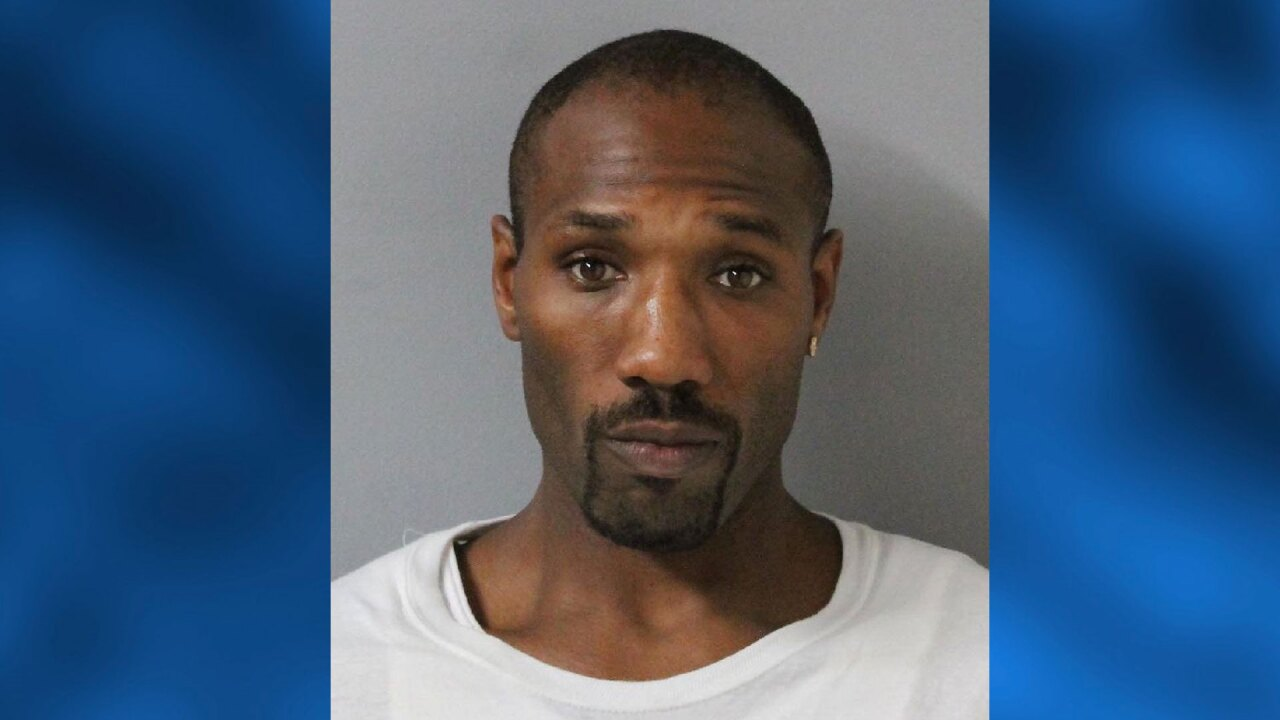 Police searching for suspect in homicide in East Nashville Wednesday night