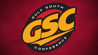 GSC Suspends All Athletic Related Activities