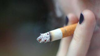 Smokingtrial