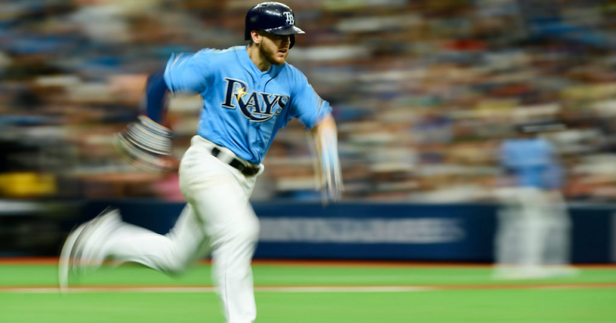 charlie morton gets 10th win tampa bay rays beat new york yankees 2 1 charlie morton gets 10th win tampa bay