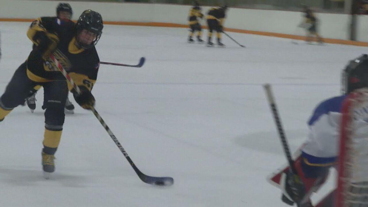 Hockey Tournament.jpg