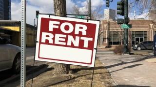 for rent rental real estate.jpg