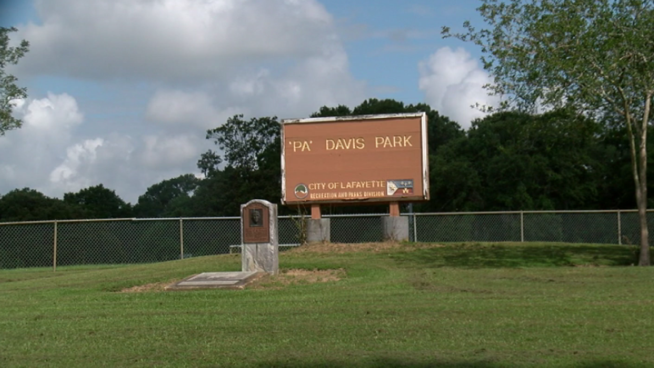 Pa Davis Park.PNG