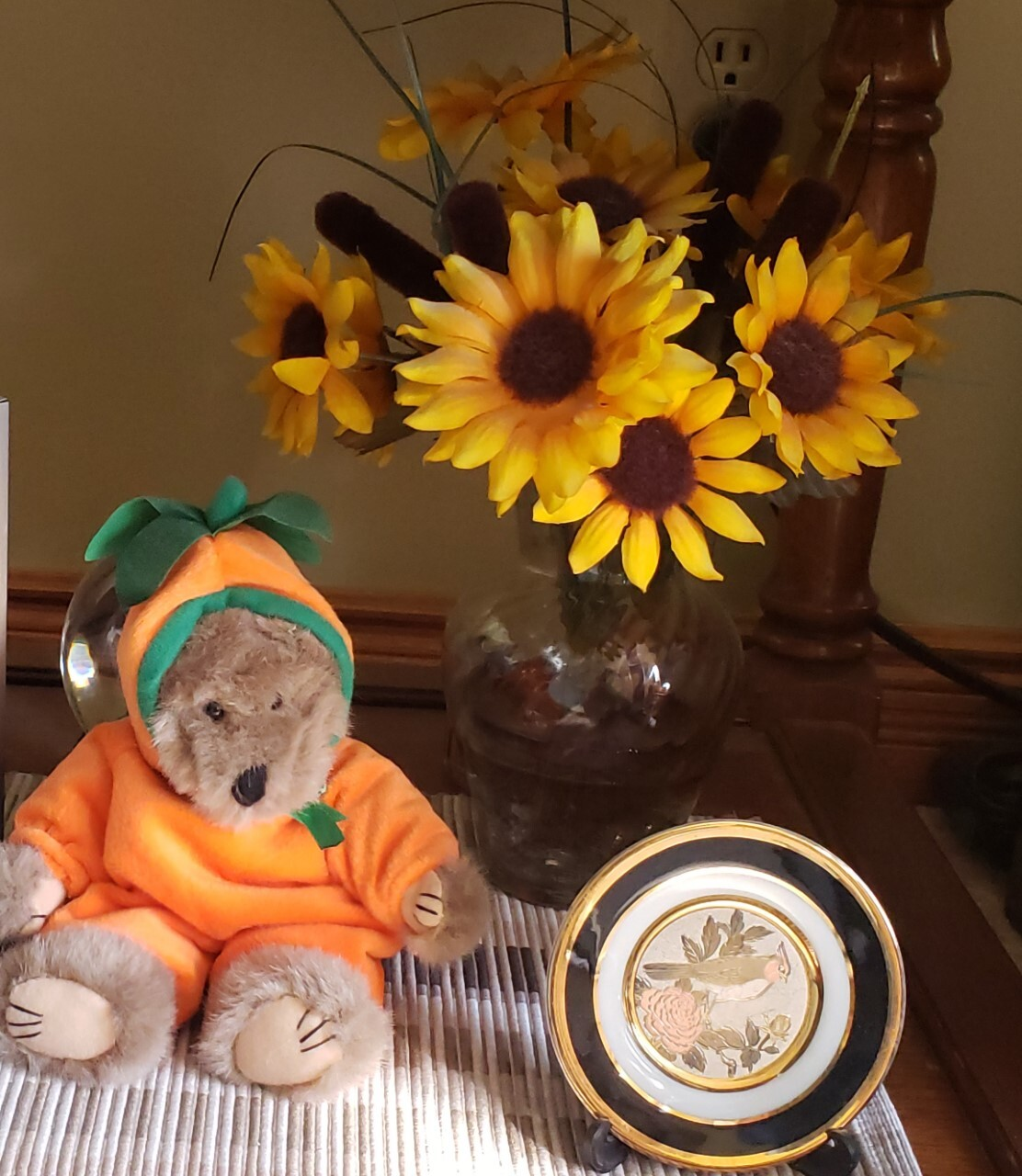 Halloween Decorations13.jpg
