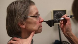 Six new flu deaths reported in San Diego County
