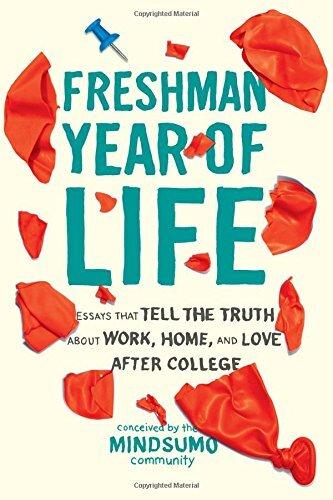 Freshman Year of Life.jpg
