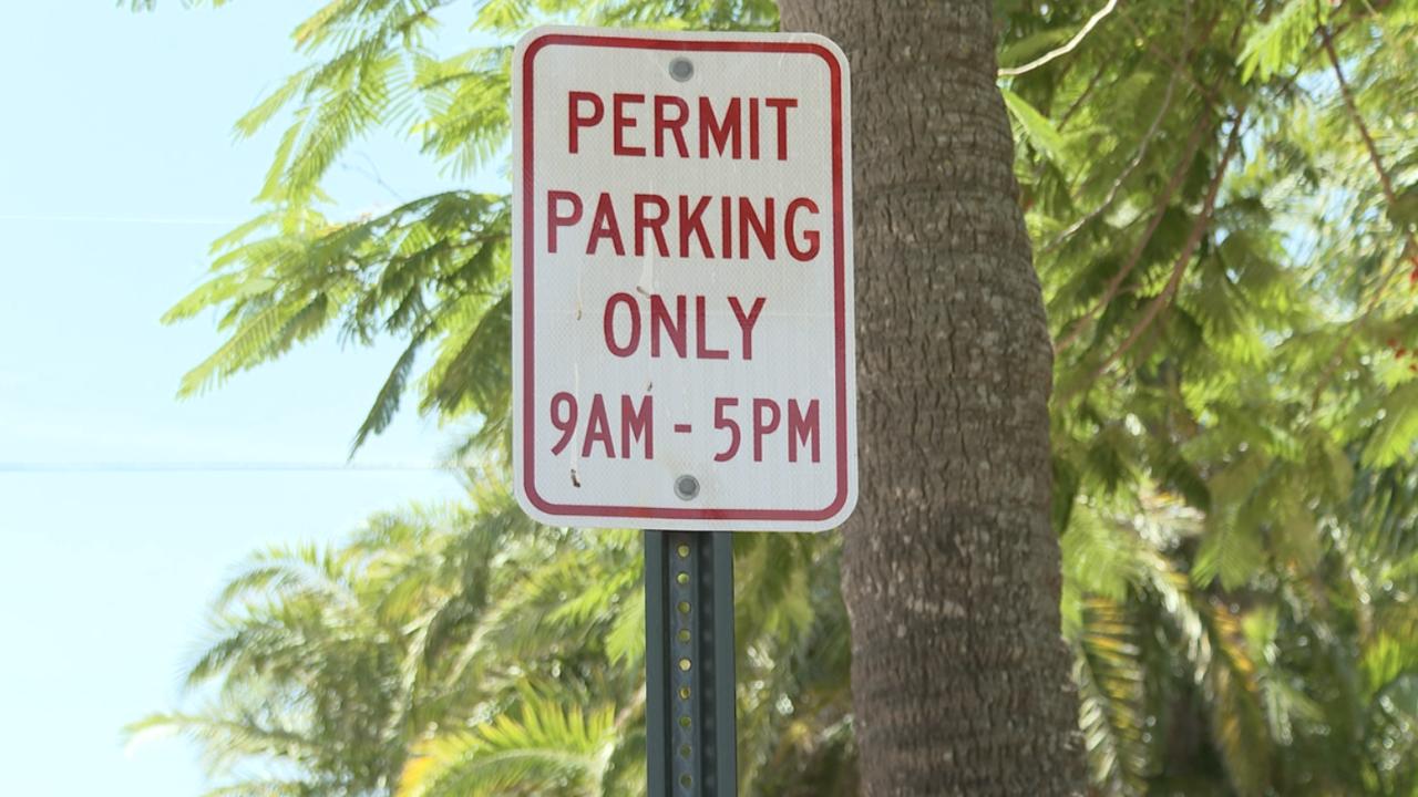 permit parking1 (2).png