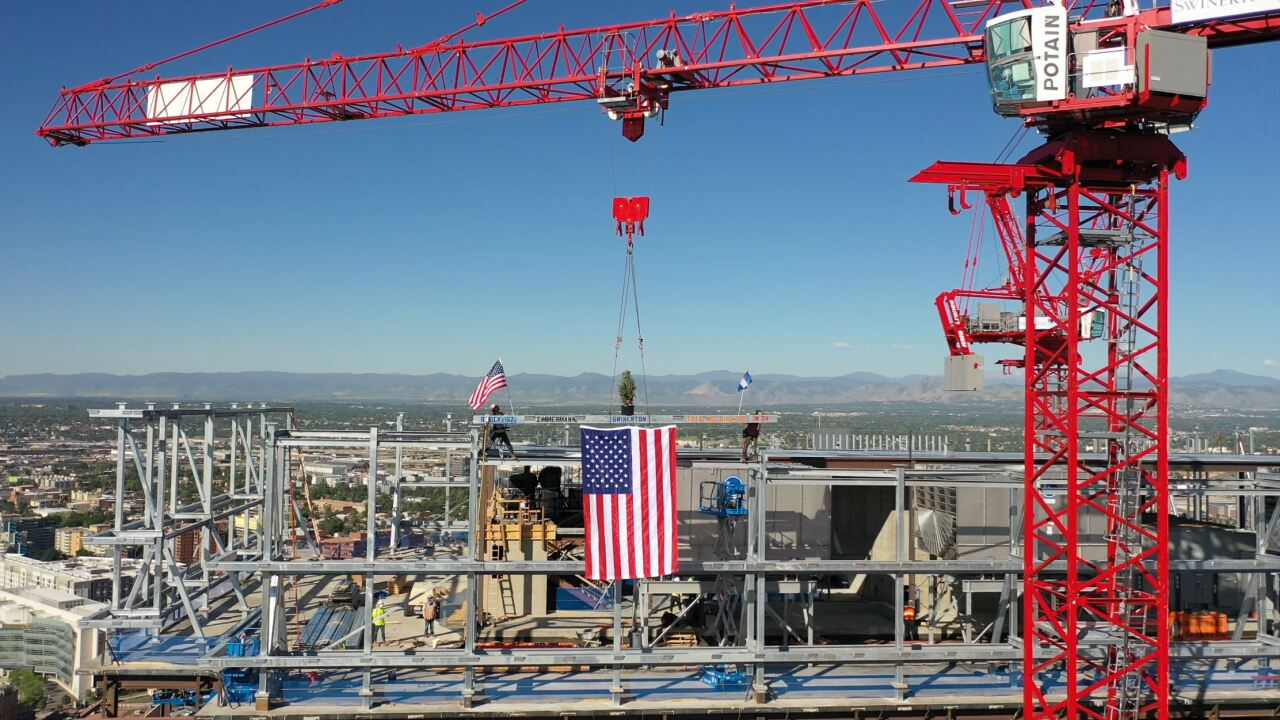 Block 162 Topping Out.JPG