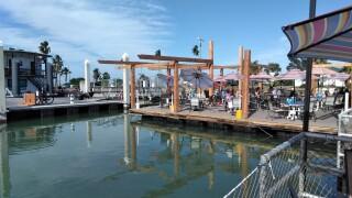 Bayfront 4.jpg