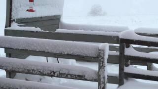 may 20th snow peggy j hosey.jpg