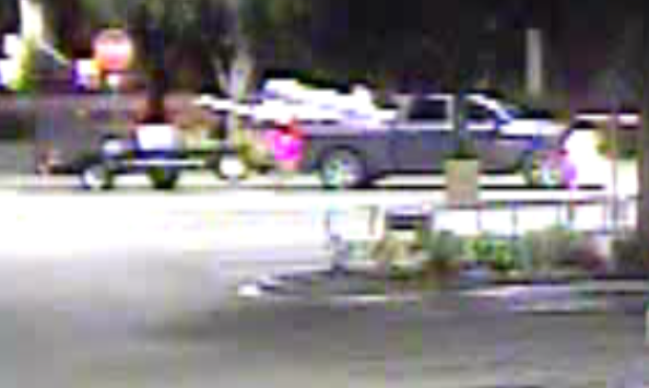 Stolen motorcycle Arcadia suspect vehicle.png