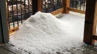 Overland Park hail pics.jpg