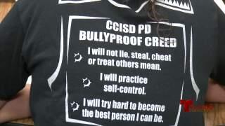 Bullyproof project Oak Park 0305.jpg