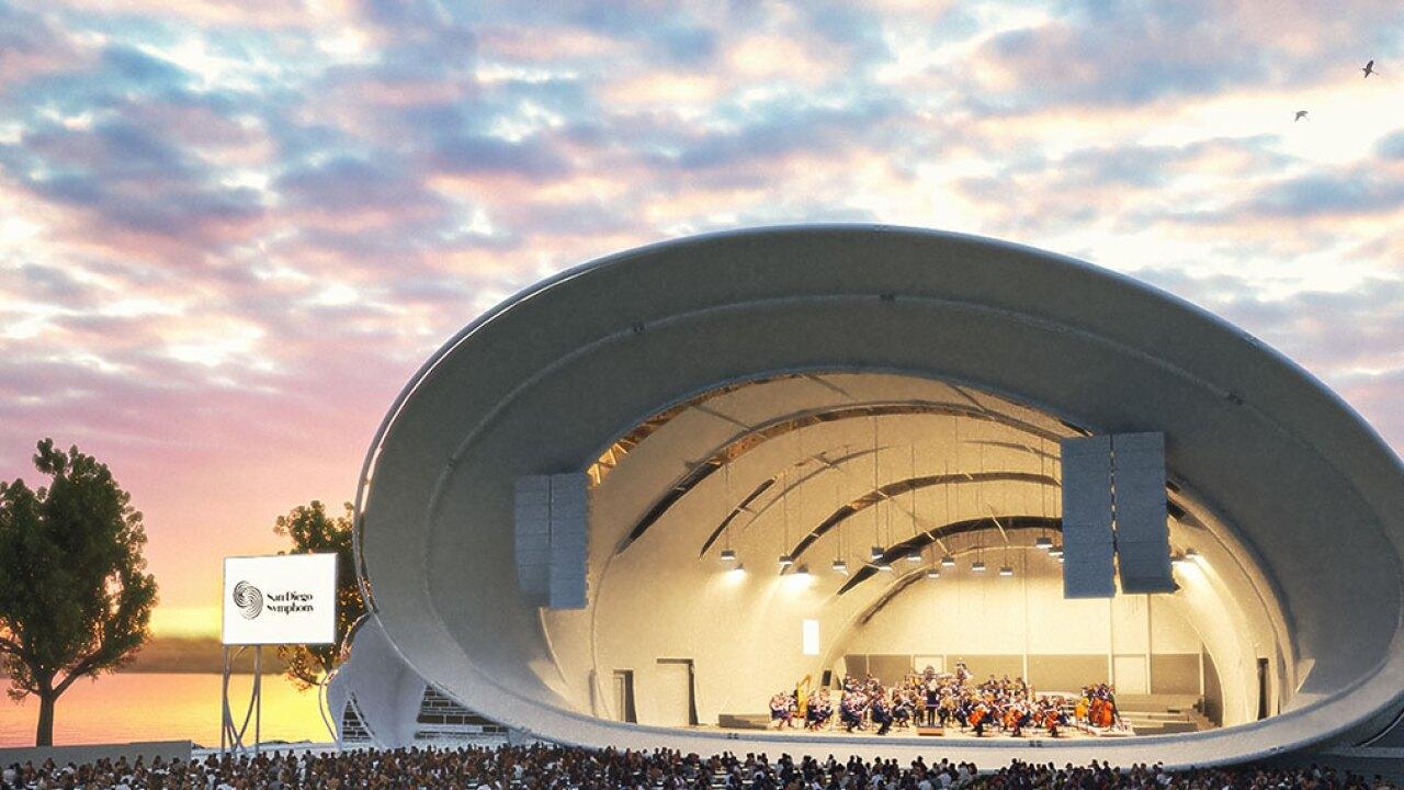 san diego symphony bayside performance park render_2.jpg