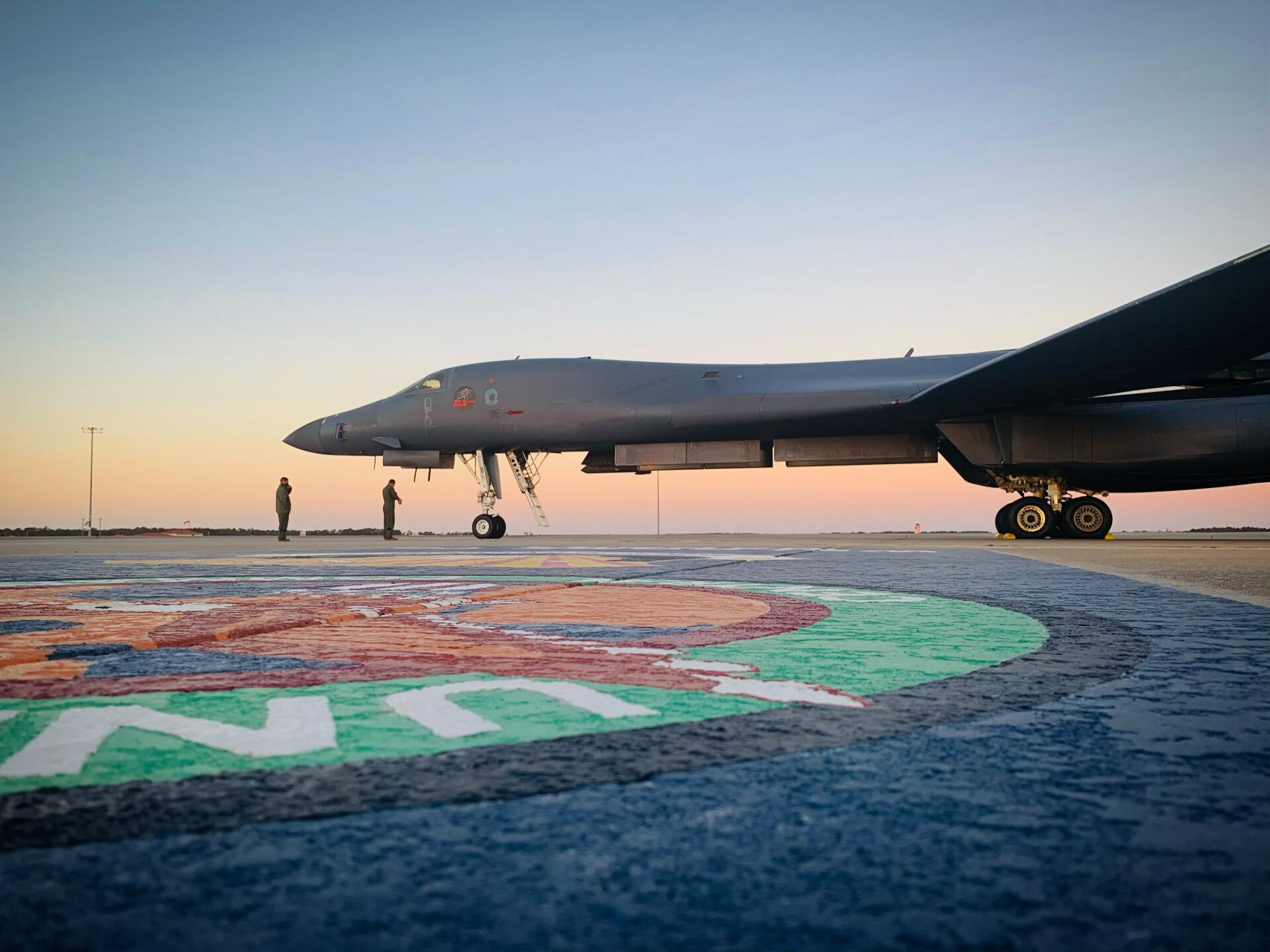 b-2-bomber-macdill-afb-for-superbowl-lv.JPG