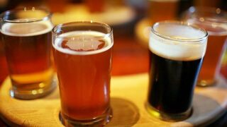 Two San Diego Co. breweries make national list