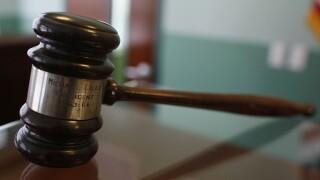 University of Michigan gift in tax court