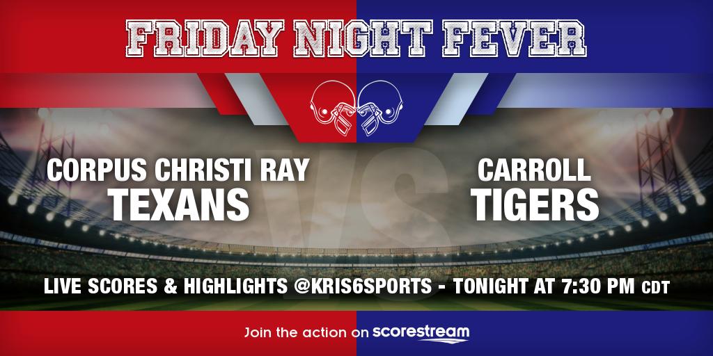 Corpus Christi Ray_vs_Carroll_twitter_neutralHeadToHead.png