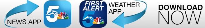 News5 apps banner