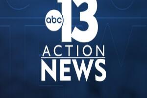 13 Action News All Las Vegas Headlines