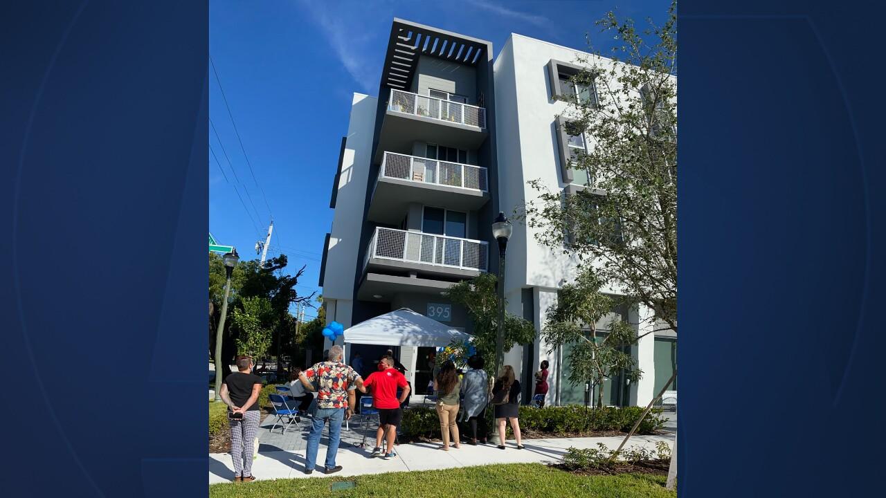 wptv-dr-alice-moore-apartment-complex-west-palm-beach.jpg