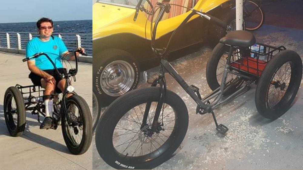 stolen-bike-family-001.png