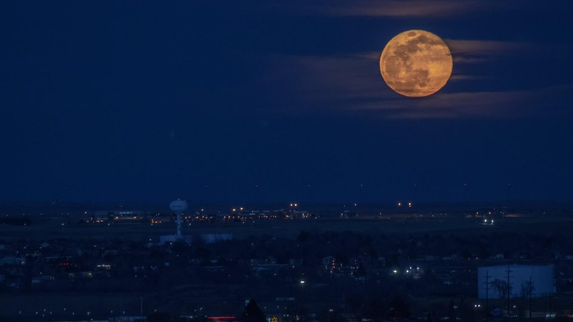 Bruce Hausknecht Worm Moon.jpg
