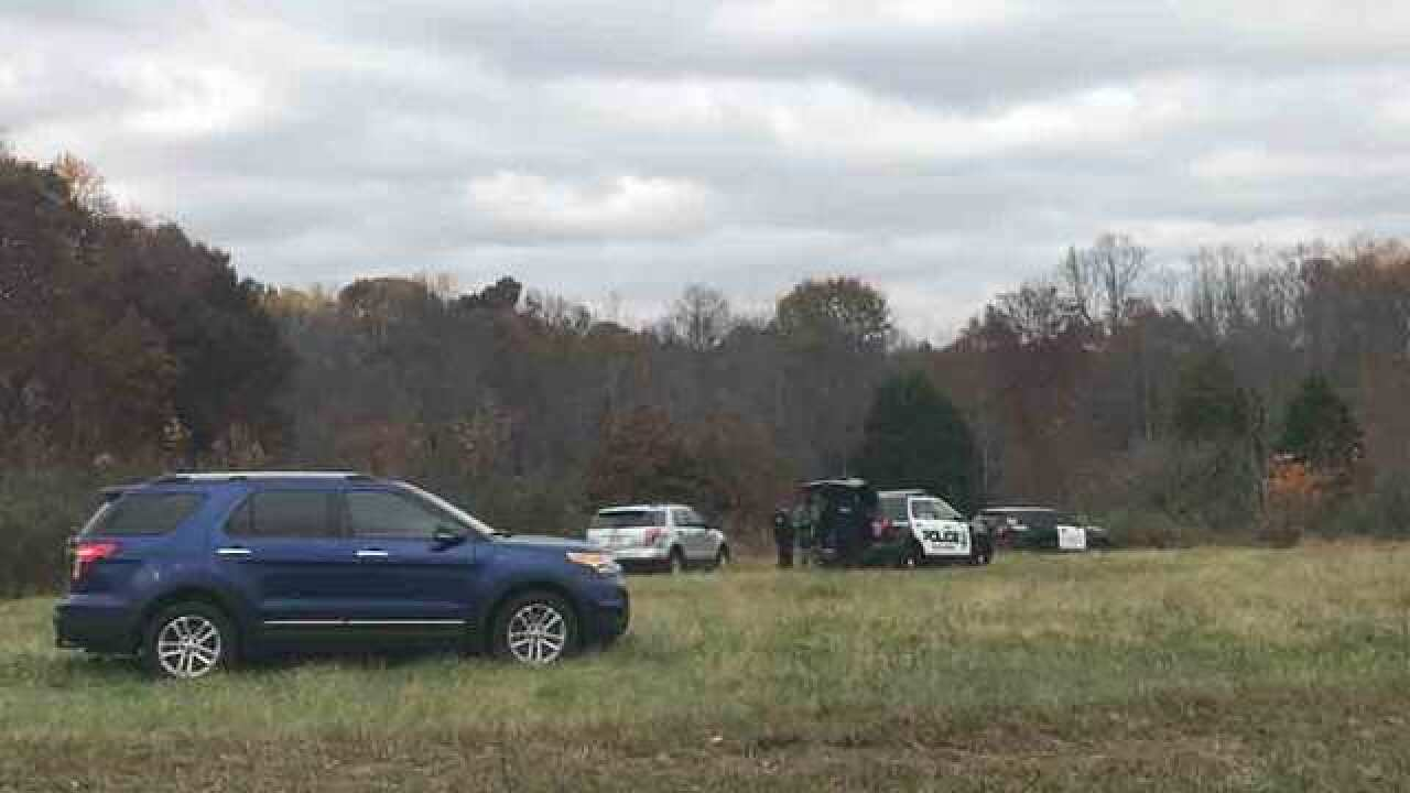 2 Of 3 Macon Co. Jail Escapees Taken Into Custody