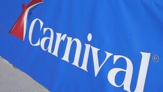 Carnival Crusie