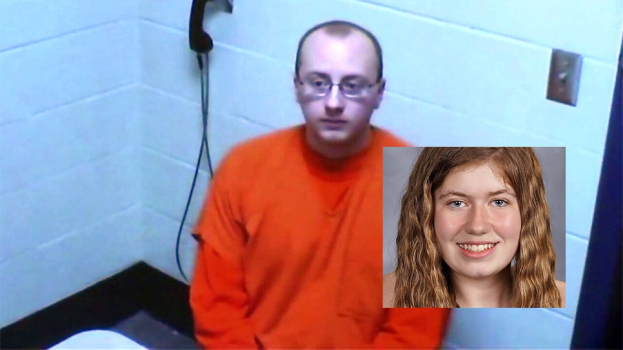 WPTV-JAKE-PATTERSON-JAYME-CLOSS.jpg