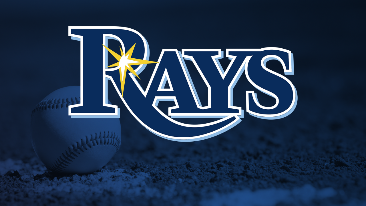 Tampa Bay Rays Logo.png