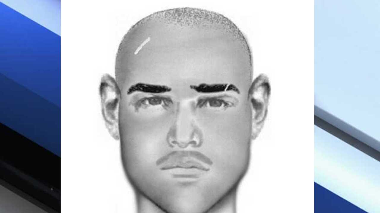 Glendale Kidnapping Sketch.jpg